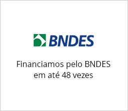 Banco BNDES